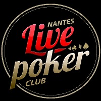 Nantes Live Poker Club